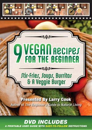 9-Vegan-Recipes-For-The-Beginner-Cover-300pixels