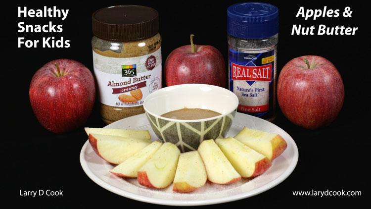 Healthy-Snacks-For-Kids-Apples-Nut-Butter-750