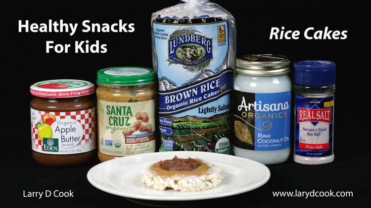 Healthy-Snacks-For-Kids-Rice-Cakes-750