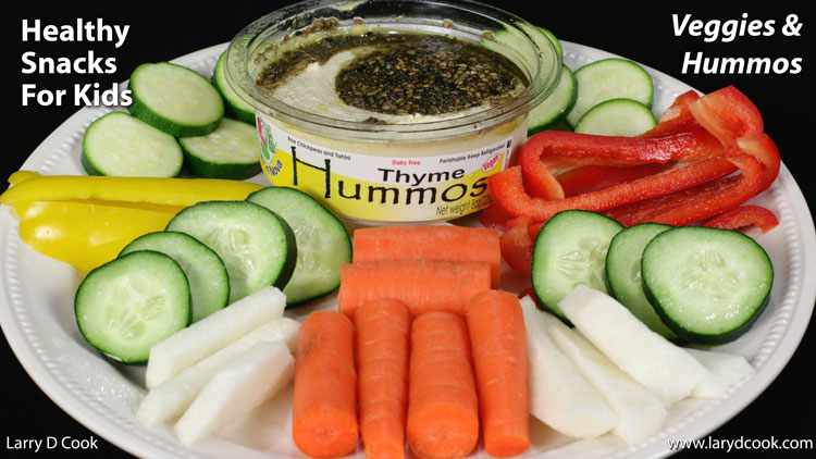 Healthy-Snacks-For-Kids-Veggies-Hummos-750