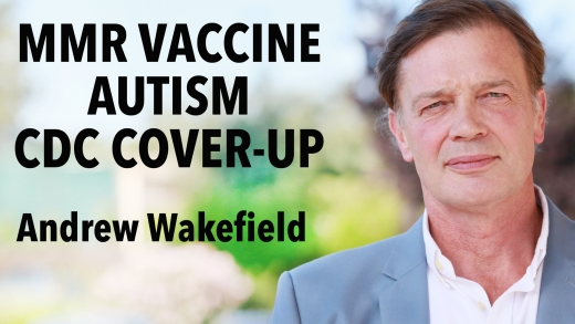 Andy-Wakefield-MMR-Vaccine-Video-1920-YouTube