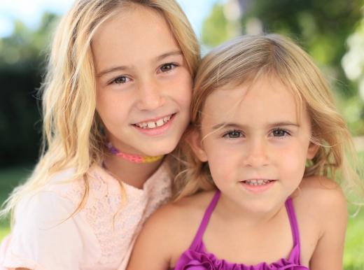 Brittney & Kids for Facebook (4)