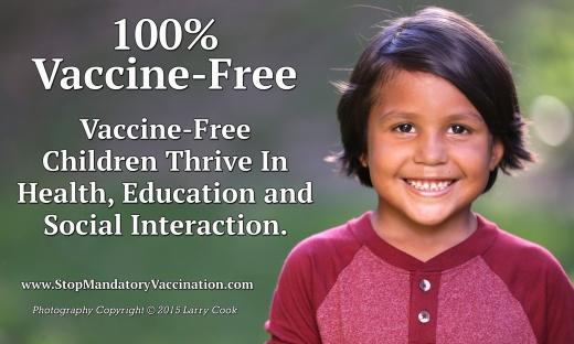 Daniel-5years-vaccine-free-1600pixels