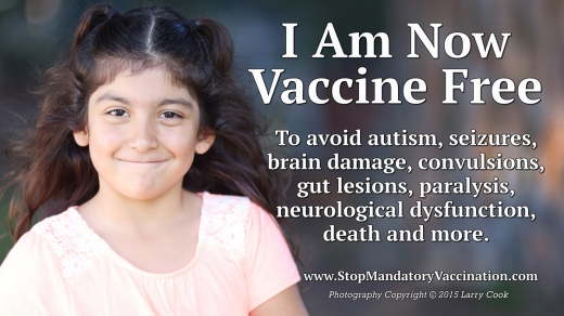 Girl-No-Longer-Vaccinates-1200pixels