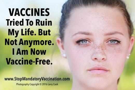 Skylar-Vaccines-Tried-To-Ruin-1600pixels