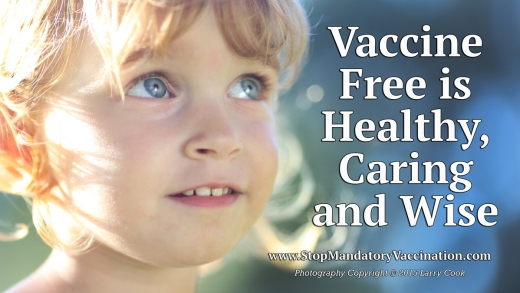 Vaccine-free-baby-CU-1200pixels